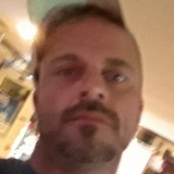 Nuttsodeepnme from Auburn | Man | 42 years old | Cancer