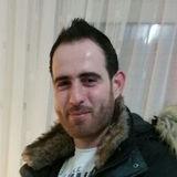 Gabe from Detmold | Man | 32 years old | Sagittarius