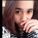 Ena from Teluknaga | Woman | 29 years old | Aries