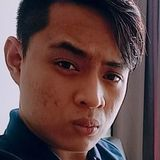 Fitmancool from Klang   Man   26 years old   Pisces