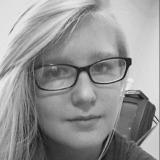 Elisabeth from Bridgewater Corners | Woman | 24 years old | Libra