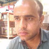 Azhar from Muradnagar | Man | 21 years old | Leo
