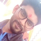 Ashu from Shahdol | Man | 30 years old | Pisces