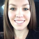 Crae from Meridian | Woman | 29 years old | Gemini