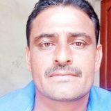 Ravi from Abohar   Man   37 years old   Libra