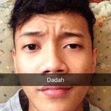 Dwiki from Bekasi | Man | 23 years old | Scorpio