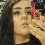 Emmaolson from Flagstaff | Woman | 25 years old | Scorpio