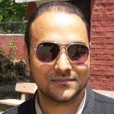 Brar from Bhatinda | Man | 32 years old | Virgo