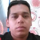 Edelmanlopez9A from New York City | Man | 27 years old | Sagittarius