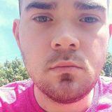 Chelsy from Burlington | Man | 29 years old | Virgo