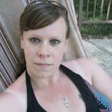 Women Seeking Men in Iola, Wisconsin #2