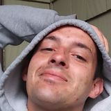 Jmoney looking someone in Centerville, Massachusetts, United States #6