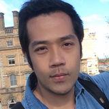 Aaron from Hatfield | Man | 34 years old | Libra