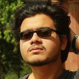 Samtakur from Santiniketan | Man | 31 years old | Gemini