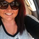 Ashlyn from Nevada | Woman | 24 years old | Libra