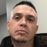 Nick from Amherstburg | Man | 39 years old | Scorpio