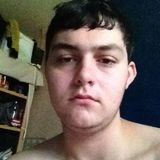 Callum from Cheshunt   Man   24 years old   Pisces