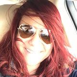 Trinym from Lynn | Woman | 40 years old | Capricorn