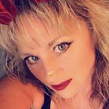 Ladybug from Cincinnati   Woman   39 years old   Aquarius