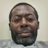 Georgeco6L from Bronx | Man | 51 years old | Leo