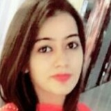 Neha from Ambala | Woman | 20 years old | Aquarius