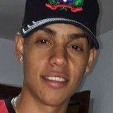 Hectorj from Segovia | Man | 22 years old | Scorpio