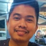 Saipullanwa3G from Ciputat | Man | 25 years old | Cancer