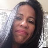 Pocahontas from Bridgeport | Woman | 45 years old | Aquarius