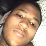 Antmane looking someone in Miami, Florida, United States #5