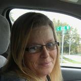 Shawna from Oskaloosa   Woman   43 years old   Libra