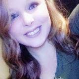 Shiannenicole from Morgantown | Woman | 24 years old | Sagittarius