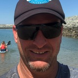 Redbull from Mackay | Man | 40 years old | Taurus