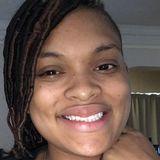 Jade from Farmington | Woman | 31 years old | Libra