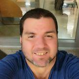 Mikey from Marrero | Man | 45 years old | Gemini