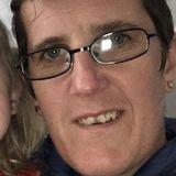 Woolie from Warrington | Woman | 43 years old | Aquarius