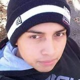 Checha from Laurel | Man | 25 years old | Taurus