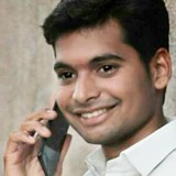 Shubham from Trimbak   Man   23 years old   Sagittarius