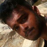 Surya from Attur   Man   24 years old   Virgo