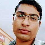 Shaik from Nandyal | Man | 28 years old | Scorpio