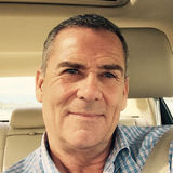 Studad from Los Angeles | Man | 66 years old | Capricorn