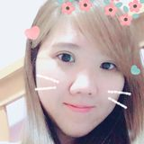 Anna from Sitiawan | Woman | 31 years old | Aries