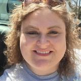Alisamm20G from Jasper | Woman | 36 years old | Aries