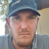 Joshmelton from Anita   Man   34 years old   Gemini