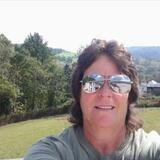 Eugenia from Windom   Woman   46 years old   Virgo