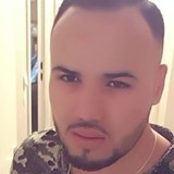 Rachid from Lens | Man | 29 years old | Gemini