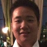Rdaniel from Denpasar | Man | 24 years old | Leo