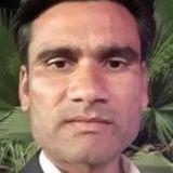 Bhal from Batala | Man | 31 years old | Taurus