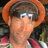 Blueyes from Minneapolis | Man | 45 years old | Scorpio