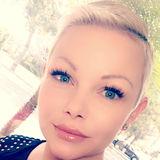 Aim from Sarasota | Woman | 42 years old | Virgo