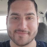 Carlitos from Trujillo Alto | Man | 34 years old | Sagittarius